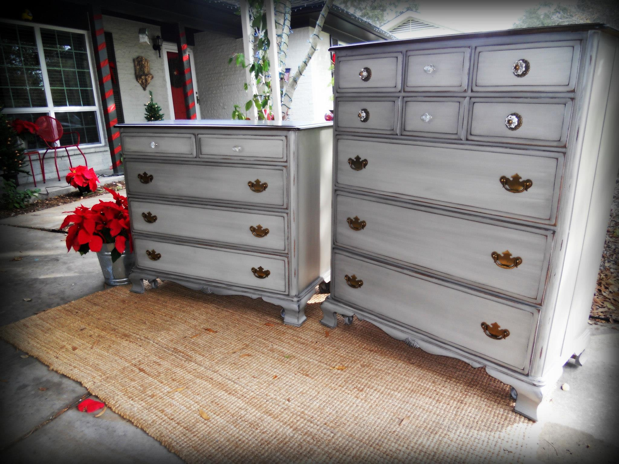 Grey Bedroom Furniture Set The Idea Of Home Inspiration